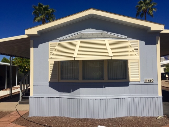Painting Services Weather Proof Painting And Roofing